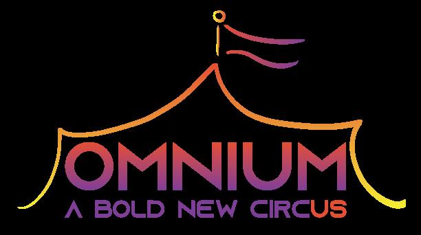 Omnium - A Bold New Circus